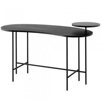 Designové konzolové/ pracovní stoly Palette JH9