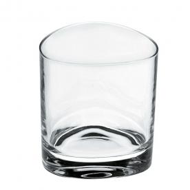 Designové sklenice Colombina Wine Glass