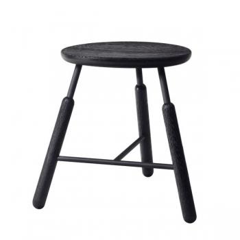 Designové stoličky Norm Stool