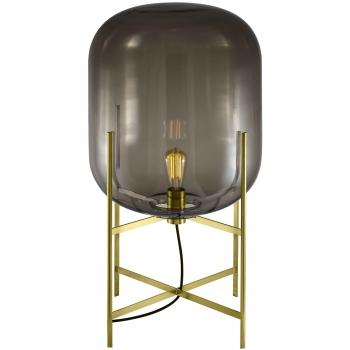 Designové stolní lampy Oda