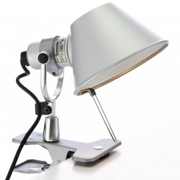Designová závěsná svítidla Tolomeo Pinza