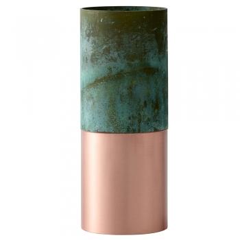 Designové vázy True Colour