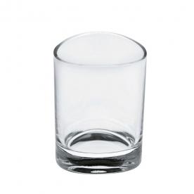 Designové sklenice Colombina Liqueur Glass