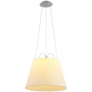 Designová závěsná svítidla Tolomeo Mega Sospensione