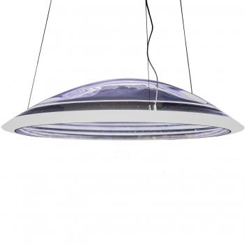 Designová závěsná svítidla Ameluna