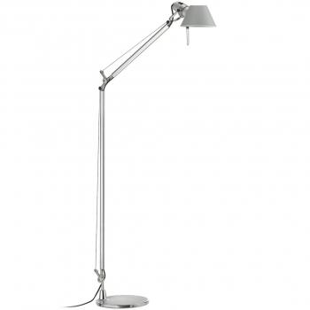 Designové stojací lampy Tolomeo Lettura