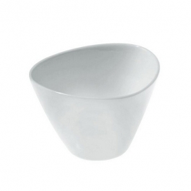 Designové šálky Colombina Tea Cup