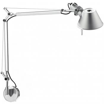 Designová nástěnná svítidla Tolomeo Mini Parete