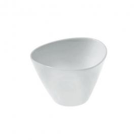Designové šálky Colombina Mocha Cup