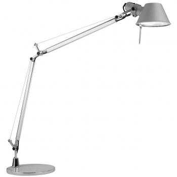 Designové stolní lampy Tolomeo