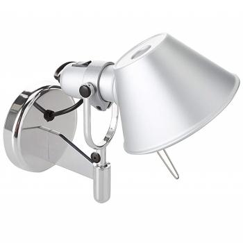 Designová nástěnná svítidla Tolomeo Faretto