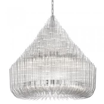 Designová závěsná svítidla Ludwig