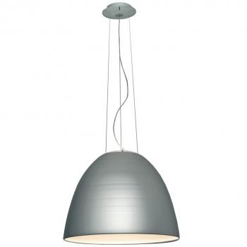 Designová závěsná svítidla Nur 1618