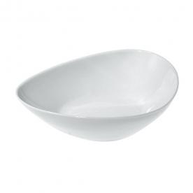 Designové misky Colombina Small Bowl