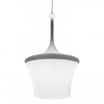 Designová závěsná svítidla Calenda