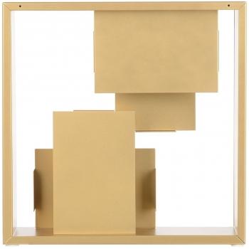 Designové stolní lampy Fato