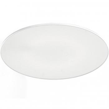 Designová stropní svítidla Float Soffitto