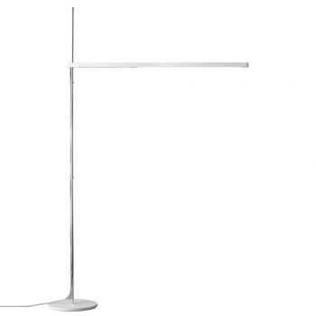 Designové stojací lampy Talak Terra