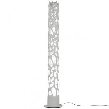 Designové stojací lampy New Nature