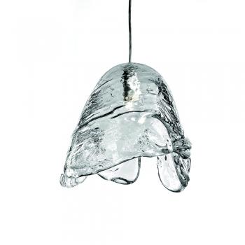 Designová závěsná svítidla Frozen