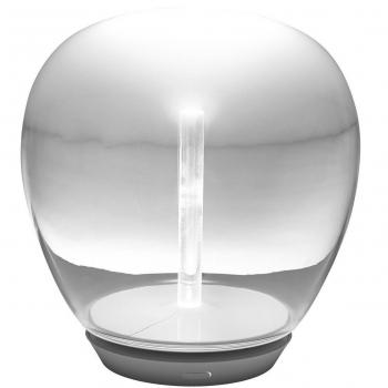 Designové stolní lampy Empatia Tavolo