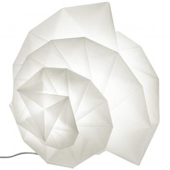 Designové stolní lampy Mendori