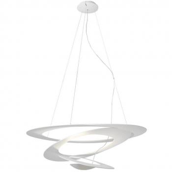 Designová závěsná svítidla Pirce Sospensione