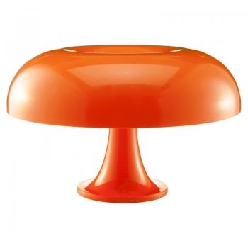 Designové stolní lampy Nessino