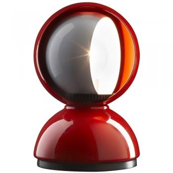Designové stolní lampy Eclisse