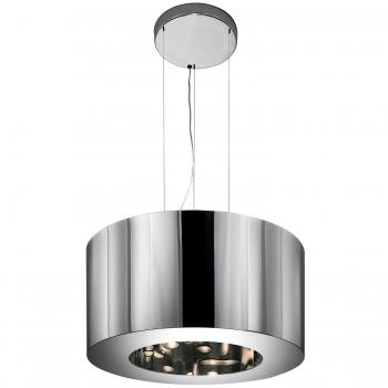 Designová závěsná svítidla Tian Xia