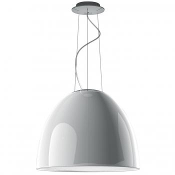Designová závěsná svítidla Nur Sospensione