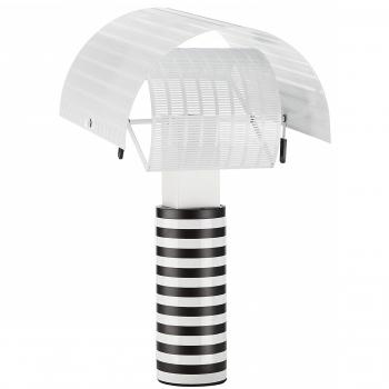 Designové stolní lampy Shogun Tavolo