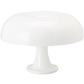 Designové stolní lampy Nesso