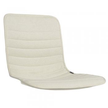 Designové podsedáky/ potahy Hal Seat Cover