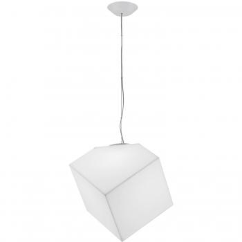 Designová závěsná svítidla Edge Sospensione