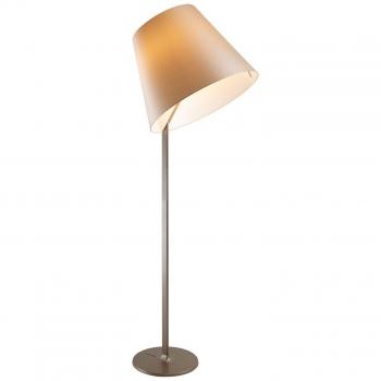 Designové stojací lampy Melampo Mega Terra