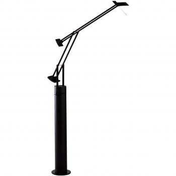 Designové stojací lampy Tizio Terra