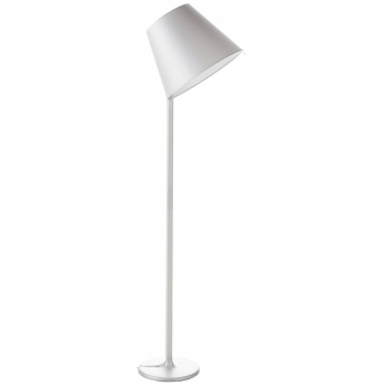 Designové stojací lampy Melampo Terra