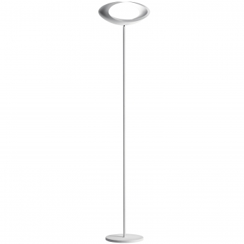 Designové stojací lampy Cabildo Terra