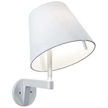 Designová nástěnná svítidla Melampo Parete