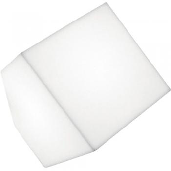 Designová nástěnná svítidla Edge Parete