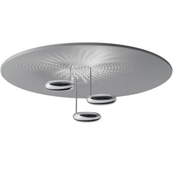 Designová stropní svítidla Droplet