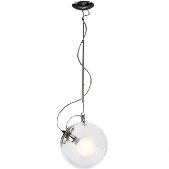 Designová závěsná svítidla Miconos Sospensione