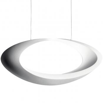 Designová závěsná svítidla Cabildo Sospensione