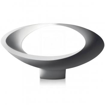 Designová nástěnná svítidla Cabildo Parete