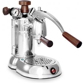 Designové kávovary Stradivari