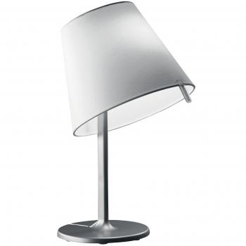 Designové stolní lampy Melampo Tavolo