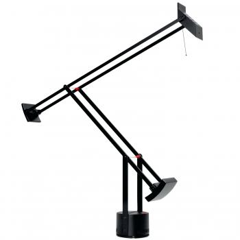Designové stolní lampy Tizio 35