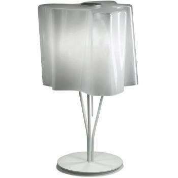 Designové stolní lampy Logico Tavolo