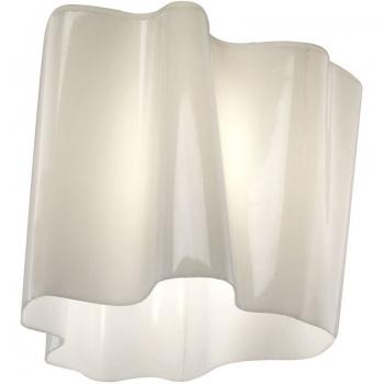 Designová stropní svítidla Logico Soffitto